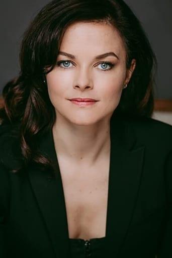 Image of Erin Boyes