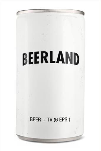 Beerland (S01E02)