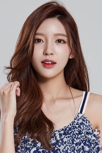 Image of Hong Ji-Yoon