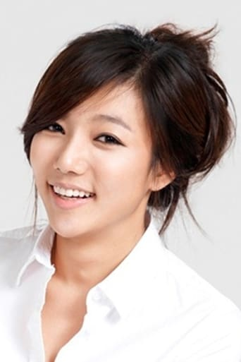 Image of Lee Chae-young