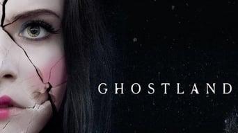 Ghostland: A Casa do Terror