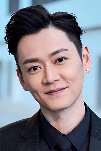 Image of Owen Cheung