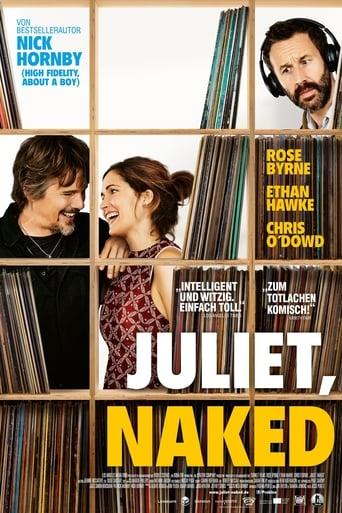 Juliet, Nua
