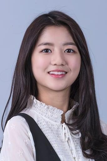 Image of Kim Hyun-soo