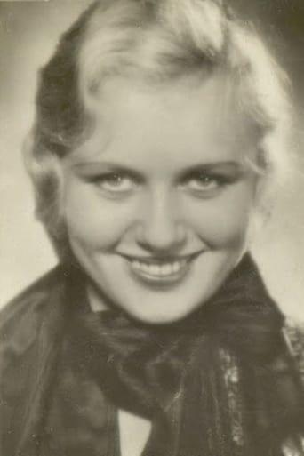 Image of Camilla Spira