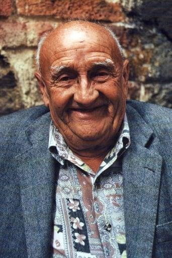 Image of Llàtzer Escarceller