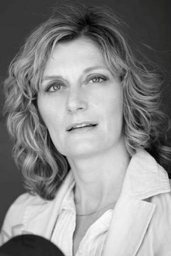 Image of Giulia Weber