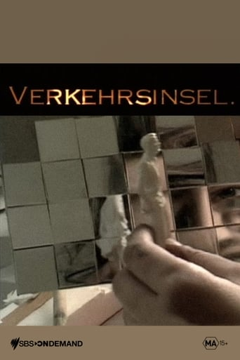 Poster of Verkehrsinsel