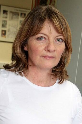 Image of Sarah Sutton