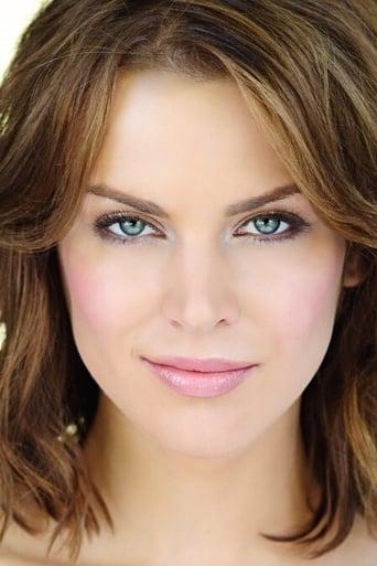 Image of Lisa Jay
