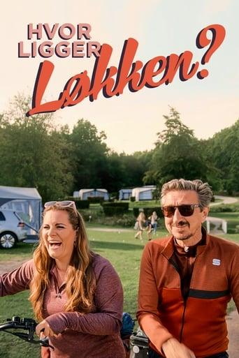 Poster of Hvor ligger Løkken?