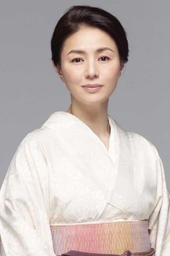 Image of Haruka Igawa