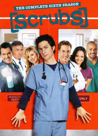 Season 6 (2006)