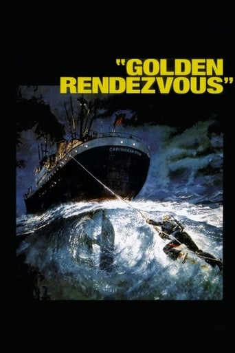 Golden Rendezvous