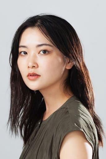 Image of Ryoka Neya