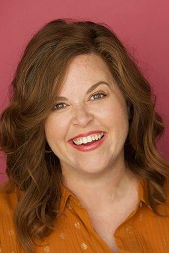 Image of Stefanie Drummond
