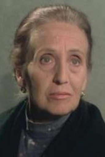 Image of Lola Lemos