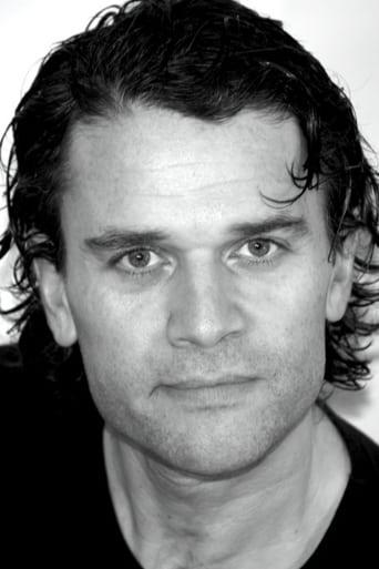 Image of Allan Gildea