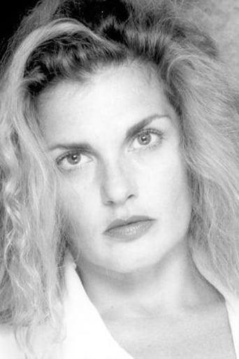 Image of Clelia Rondinella