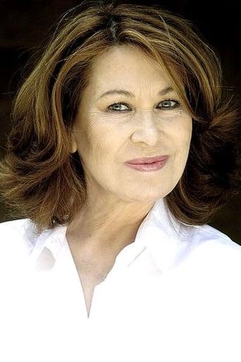 Image of María José Goyanes
