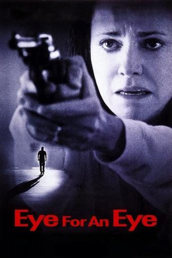 Poster of Eye for an Eye