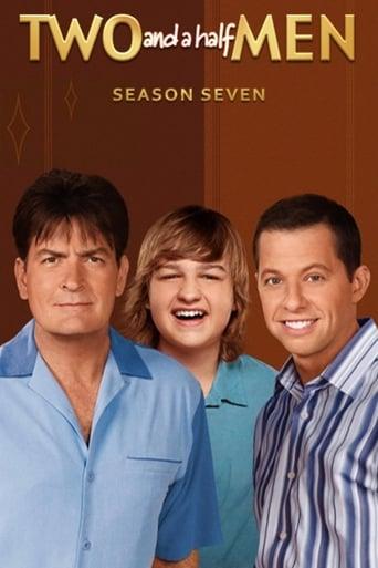 Temporada 7 (2009)