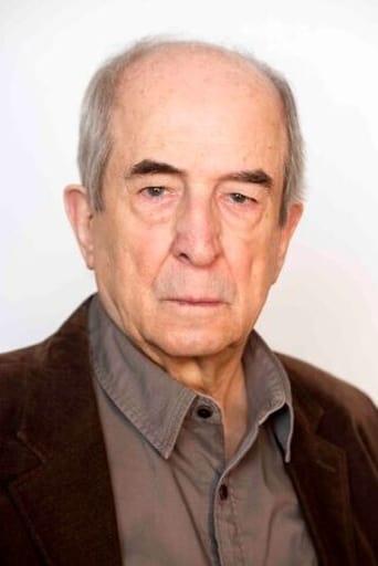 Image of Francisco Vidal