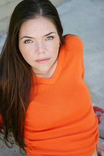 Danielle McKee