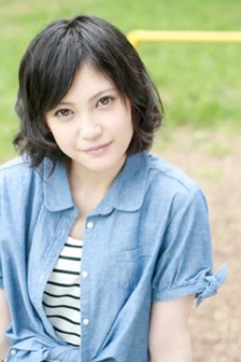Image of Sakina Kuwae
