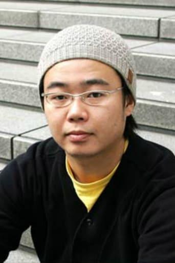 Image of Yoichi Kondo