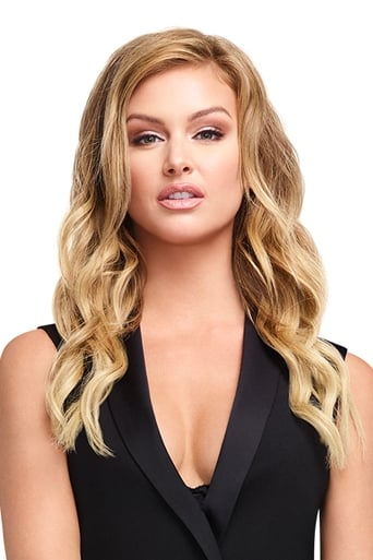Image of Lala Kent