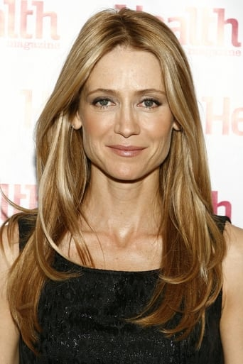 Image of Kelly Rowan