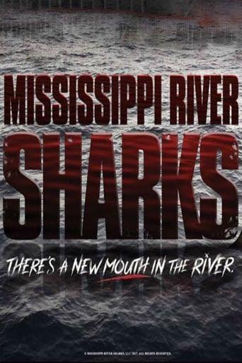 watch Mississippi River Sharks online