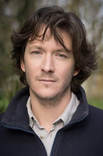 Image of Mathieu Simonet