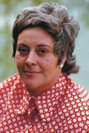Marianne Wünscher