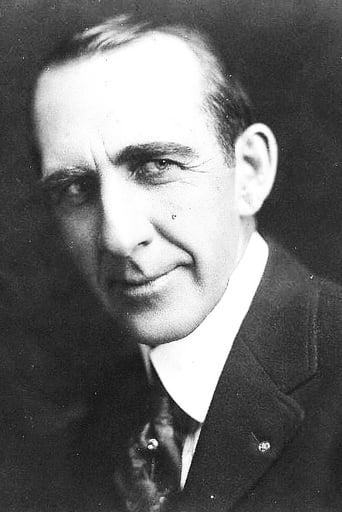 Image of Carl Stockdale