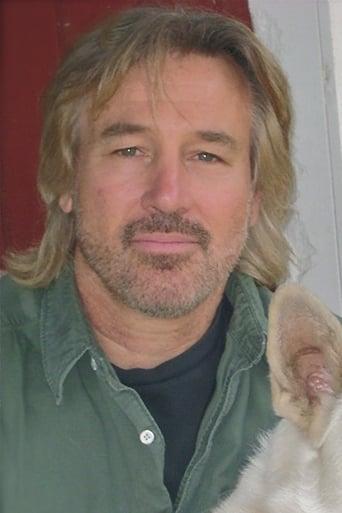 Jon H. Epstein