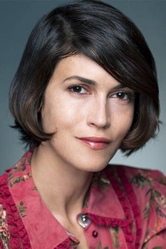 Image of Nerea Barros