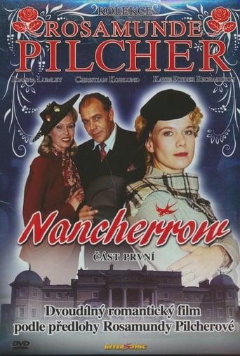 Poster of Nancherrow