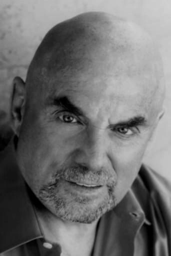 Image of Don LaFontaine