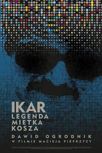 Icarus. The Legend of Mietek Kosz