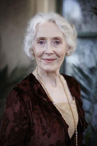 Image of Julia Blake