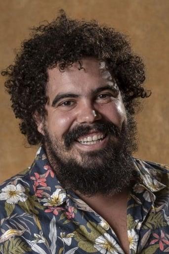 Giordano Castro