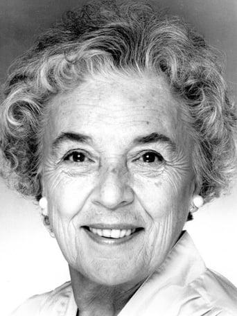 Anne Pitoniak