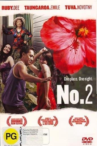 Poster of No. 2