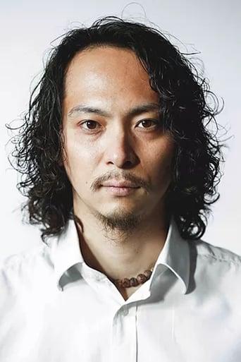 Image of Leo Ashizawa