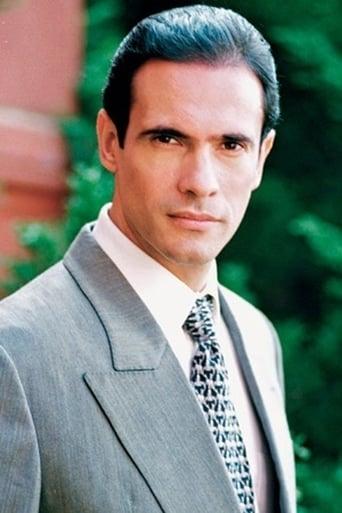 Image of Alejandro Ruíz