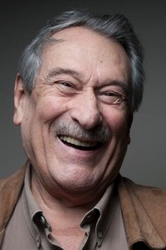Image of Paulo Goulart