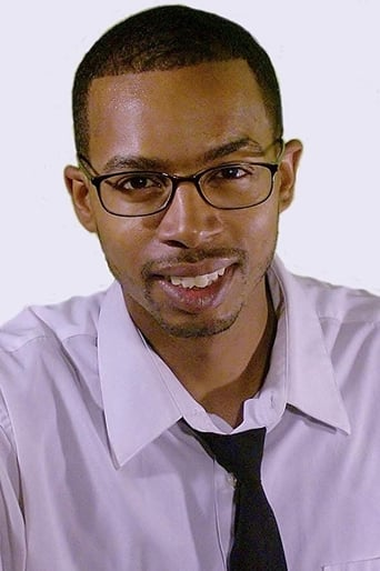 Brandon Scales Profile photo