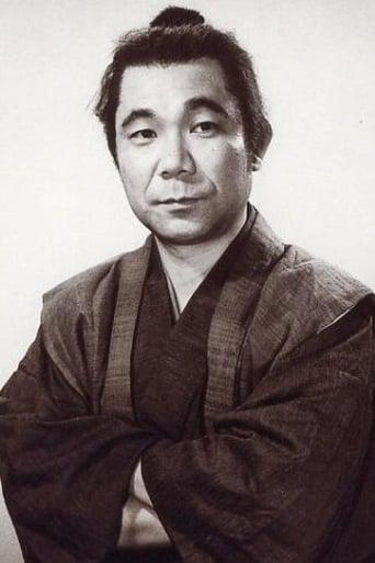 Image of Ippei Souda